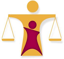advokatene i markedet