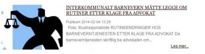 Rutiner-bv